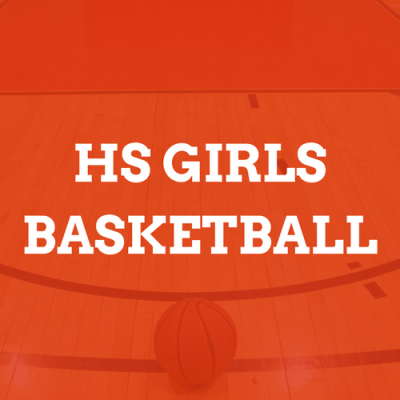 HS Girls Basketball Camp